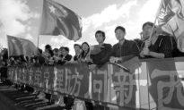 'Nghịch lý' GDP của Trung Quốc: Giới trẻ thất vọng về triển vọng tương lai dù kinh tế tăng trưởng nhanh