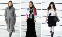 9 xu hướng thời trang cho mùa thu và đông 2020