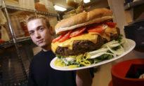 Thực phẩm siêu chế biến: Mối nguy hại đối với sức khỏe của con người