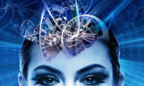 Tại sao Quá khứ, Hiện tại và Tương lai đồng thời tồn tại và chỉ là ảo giác do bộ não tạo ra? Lời giải từ Thuyết tương đối Einstein