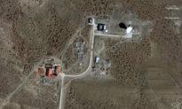 Trạm quân sự trá hình của Trung Quốc ở Argentina: Mối nguy hiểm cho nước Mỹ