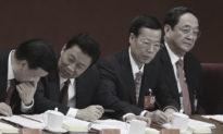 Trí thức Trung Quốc đã đánh mất tinh thần truyền thống?