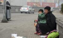 Trung Quốc điêu đứng: Đói kém đang rình rập bủa vây nước này?