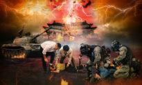 Trung Quốc: Nền nhân chính cổ đại và bạo chính hiện nay