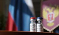 Giới khoa học nghi vấn kết quả tiêm vaccine Nga công bố trên Lancet 'không chắc cao'