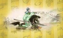 Vô tình đào được thẻ tre, giải mã bí ẩn cái chết của danh tướng Quan Vũ