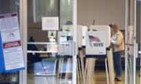 Công nghệ máy bỏ phiếu với lỗi 'lật phiếu' của Michigan và 30 bang khác có nguồn gốc từ Venezuela?