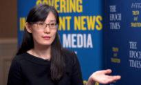 Trung Quốc bắt giữ mẹ của nhà virus học Diêm Lệ Mộng