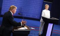 Tài liệu giải mật liên quan đến vụ bê bối Nga can thiệp bầu cử Tổng thống Hoa Kỳ 2016 có thể khiến bà Hillary Clinton 'điêu đứng'