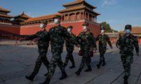 'Nhờ' virus Vũ Hán, thêm 9 quốc gia nhìn nhận 'rất tiêu cực' về Trung Quốc
