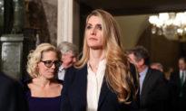 Nghị quyết lên án bà Pelosi vì lạm dụng Tu chính án thứ 25 ngáng đường TT Trump