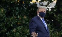 Phong tỏa vì virus corona là 'cực kỳ có hại', Nhà Trắng cảnh báo