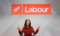 Nữ Thủ tướng New Zealand giành chiến thắng 'lịch sử', tái đắc cử nhiệm kỳ thứ 2