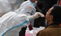 Thừa nhận số ca mắc COVID-19 tại Vũ Hán có thể cao gấp 10 lần, CDC Trung Quốc vẫn ca ngợi nước này dập dịch thành công