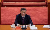 Trung Quốc đang tung chiêu 'thao túng tiền tệ' mới trong đại dịch?