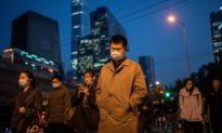 Virus corona tái bùng phát, thành phố ở Tân Cương lại xét nghiệm hàng loạt