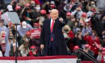 TT Trump khẳng định, Mỹ đang 'đảo ngược tình thế' trước đại dịch virus Corona Vũ Hán