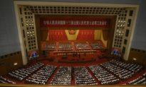 ĐCS Trung Quốc 'ám ảnh' về việc kiểm soát hệ tư tưởng của người dân