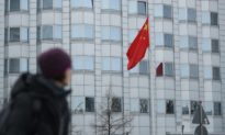 Mỹ truy tố 8 đặc vụ ĐCS Trung Quốc trong 'chiến dịch săn cáo'