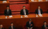 Trung Quốc muốn xây dựng quân đội để đối chọi với Mỹ, quấy nhiễu Đài Loan