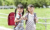 Trẻ em Nhật Bản đứng đầu thế giới về sức khỏe và chăm ngoan: Bí quyết nằm ở phương pháp giáo dục
