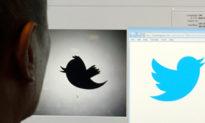 Nhiều cư dân mạng ở Trung Quốc bị kết án tù vì đăng tải thông tin trên Twitter
