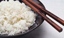 Bạn có biết, nếu bảo quản cơm không đúng cách sẽ bị ngộ độc?