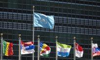 39 quốc gia lên án chính quyền Trung Quốc bức hại nhân quyền, Bắc Kinh đe dọa các nước phản đối