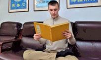 Cuốn sách kì diệu biến một người đàn ông trầm cảm trở thành một doanh nhân thành đạt