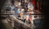 Những vụ ám sát Tổng thống kỳ bí trong lịch sử nước Mỹ