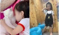 Bắt chước theo video trên Youtube, bé gái 5 tuổi treo cổ, tử vong thương tâm