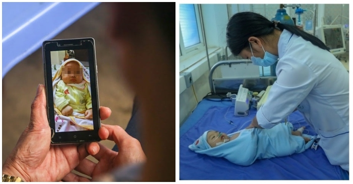 Xác định nguyên nhân bé gái 2 tháng tuổi tử vong sau khi tiêm vắc xin