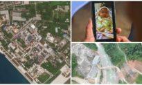 Tin tối 15/10: Tìm thấy thi thể Phó Tư lệnh Quân Khu 4 Nguyễn Văn Man, 2 dạng hình thái thời tiết nguy hiểm ảnh hưởng đến Việt Nam