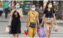 Phòng dịch bệnh COVID-19 lần thứ 3, TP. HCM yêu cầu tiếp tục đeo khẩu trang, hạn chế tụ tập đông người