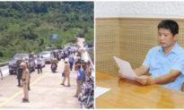 Khởi tố Giám đốc liên quan vụ tai nạn thảm khốc khiến 37 người thương vong ở Quảng Bình