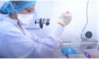 Các trường hợp F1 liên quan bệnh nhân người Nhật đều âm tính với COVID-19