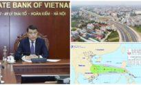 Tin sáng 15/10: Miễn nhiệm Thống đốc Ngân hàng nhà nước Việt Nam, 'GDP Việt Nam năm 2020 tăng trưởng dương'