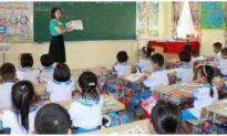 Thêm 5 tỉnh/thành thông báo khẩn cho học sinh tiếp tục nghỉ học sau Tết