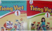 Bộ GD&ĐT nhận lỗi, hứa sẽ xây dựng phương án chỉnh sửa sách Tiếng Việt lớp 1 Cánh Diều
