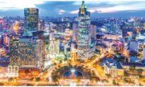 Việt Nam thông qua dự thảo Nghị quyết tổ chức chính quyền đô thị tại TP. HCM