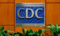 Nghiên cứu: CDC Hoa Kỳ đã thổi phồng số ca tử vong do COVID-19 lên đến 1.600%