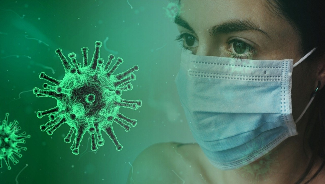 Dịch viêm phổi Vũ Hán tiếp tục lan rộng