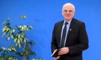 Tổ chức Y tế Thế giới (WHO) kêu gọi các nước ngừng sử dụng biện pháp phong tỏa để kiểm soát COVID-19
