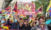 150 nhóm Nhân quyền lên án sự cai trị của ĐCS Trung Quốc