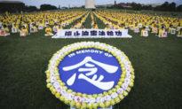 Nạn nhân sống sót từ cuộc bức hại của ĐCS Trung Quốc hồi tưởng lại những tháng ngày đen tối