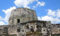 7 nền văn minh cổ đại có công nghệ tiên tiến đã biến mất bí ẩn, theo các nhà sử học và khảo cổ học