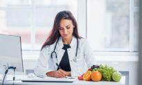 Một chế độ dinh dưỡng tốt sẽ giúp bạn tránh Covid-19 và các bệnh khác