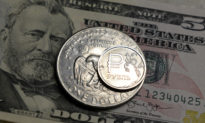 Âm u thị trường tiền tệ những ngày đầu năm mới - Cơn bão lạm phát đang đến gần?