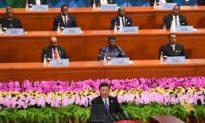 Nợ BRI của châu Phi: Bản chất 'cưỡng đoạt' của 'chủ nợ lớn' Bắc Kinh đối với các nước nghèo nhất