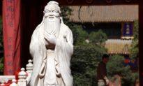 Thủ đoạn chế độ Bắc Kinh sử dụng với giáo viên để quảng bá hình ảnh ĐCSTQ qua Viện Khổng Tử